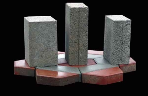 solid-blocks